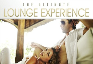 Win The Ultimate Lounge Experience
